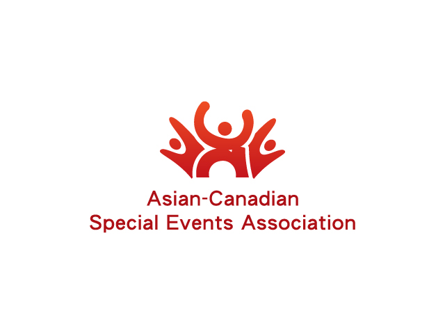 TAIWANfest Sponsor - ACSEA