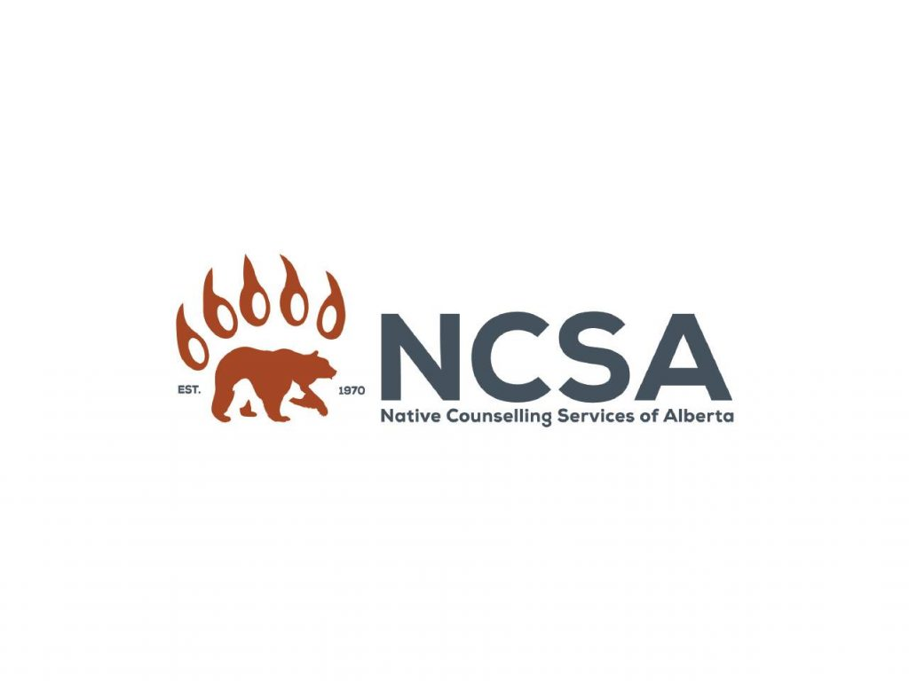 TAIWANfest Sponsor - Native Counselling Services of Alberta
