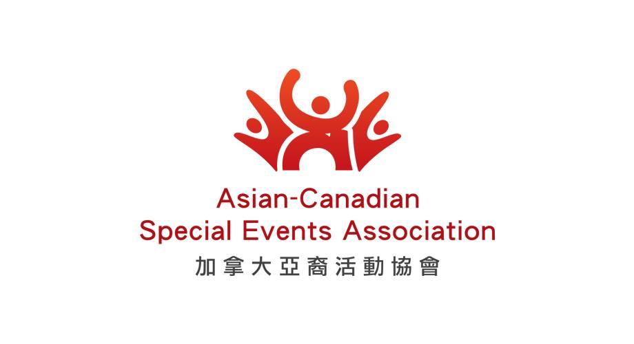 Organization - ACSEA