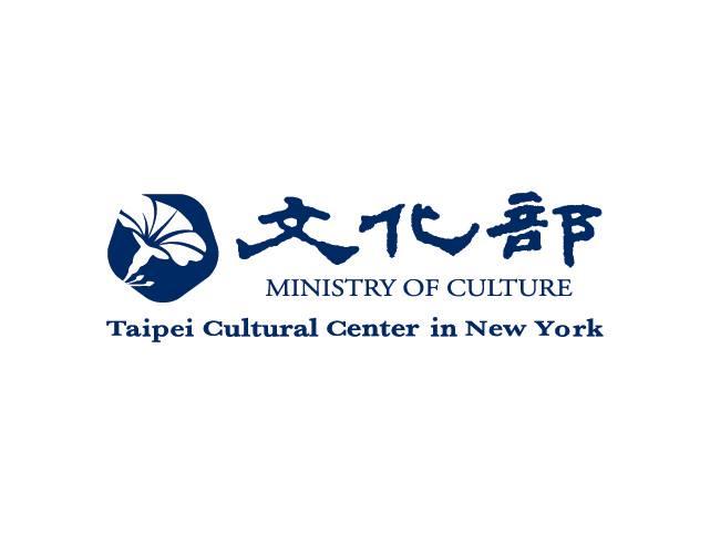 TAIWANfest Sponsor - 文化部
